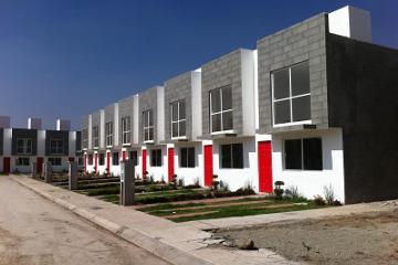 Foto de casa en venta en  1, nuevo tizayuca, tizayuca, hidalgo, 2779175 No. 01
