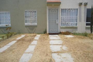 Foto de casa en venta en  1, nuevo tizayuca, tizayuca, hidalgo, 2805969 No. 01