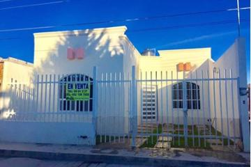 Foto de casa en venta en  1, ojo de agua de la palma, guadalupe, zacatecas, 2776488 No. 01