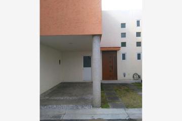 Foto de casa en venta en  1, orma forjadores, cuautlancingo, puebla, 2193239 No. 01