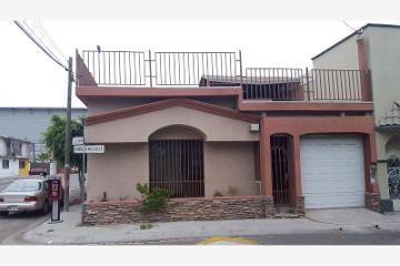 Foto de casa en renta en  1, otay universidad, tijuana, baja california, 2219274 No. 01
