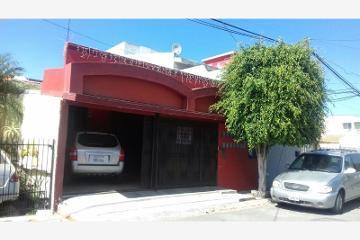 Foto de casa en venta en  1, otay universidad, tijuana, baja california, 2466163 No. 01