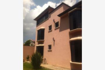 Foto de casa en renta en  1, parques de la cañada, saltillo, coahuila de zaragoza, 2840868 No. 01