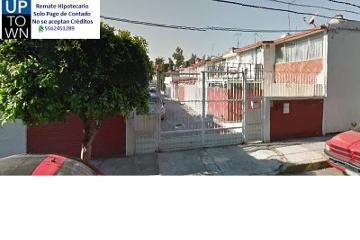 Foto de casa en venta en  1, paseos de churubusco, iztapalapa, distrito federal, 2228262 No. 01