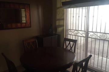 Foto de casa en venta en  1, paseos de guaycura, tijuana, baja california, 2656996 No. 01
