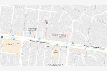 Foto de casa en venta en  1, pedregal de carrasco, coyoacán, distrito federal, 2692321 No. 01