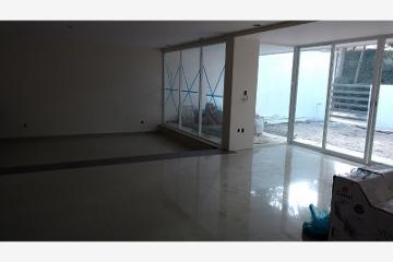 Foto de casa en venta en  1, pedregal de san francisco, coyoacán, distrito federal, 1806202 No. 01