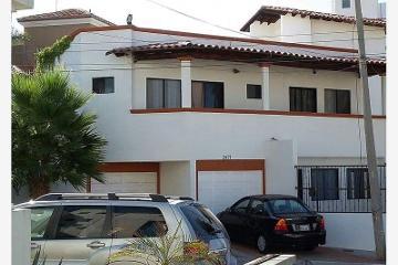 Foto de casa en venta en  1, playas de tijuana, tijuana, baja california, 2950536 No. 01
