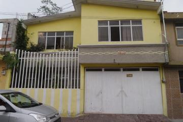 Foto de casa en venta en  1, popular coatepec, puebla, puebla, 1933478 No. 01