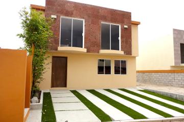 Foto de casa en venta en  1, presa rodriguez, tijuana, baja california, 2075120 No. 01