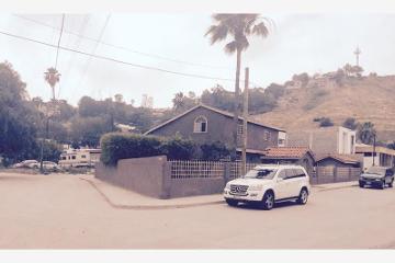 Foto de casa en venta en  1, presa rodriguez, tijuana, baja california, 2701947 No. 01