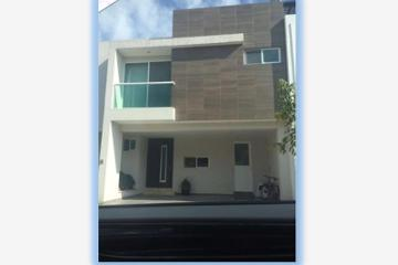 Foto de casa en venta en  1, puebla, puebla, puebla, 2544147 No. 01