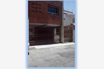 Foto de casa en renta en  1, puebla, puebla, puebla, 2546783 No. 01