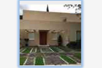 Foto de casa en renta en  1, puerta de hierro, puebla, puebla, 2821197 No. 01