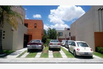 Foto de casa en venta en  1, puerta real, corregidora, querétaro, 2146026 No. 01