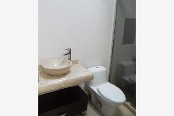 Foto de casa en venta en  1, querétaro, querétaro, querétaro, 2701231 No. 01