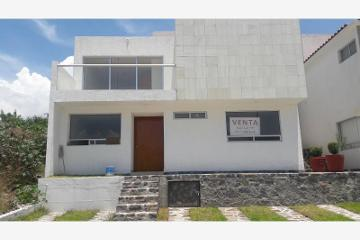 Foto de casa en venta en  1, real de juriquilla, querétaro, querétaro, 2700000 No. 01