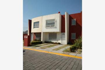 Foto de casa en venta en  1, real del bosque, cuautlancingo, puebla, 1812726 No. 01