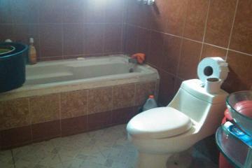 Foto de casa en venta en  1, renovación, iztapalapa, distrito federal, 2426652 No. 01
