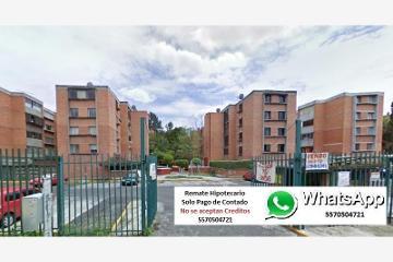 Foto de departamento en venta en  1, residencial acueducto de guadalupe, gustavo a. madero, distrito federal, 1807498 No. 01