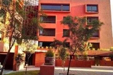 Foto de departamento en renta en  1, residencial la encomienda de la noria, puebla, puebla, 2145748 No. 01