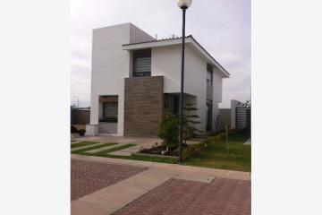 Foto principal de casa en venta en centro, residencial las plazas 1935926.