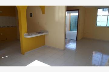 Foto de casa en venta en  1, revolución, atlixco, puebla, 2229796 No. 01