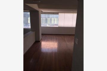 Foto de departamento en venta en  1, rincón de la paz, puebla, puebla, 2678576 No. 01