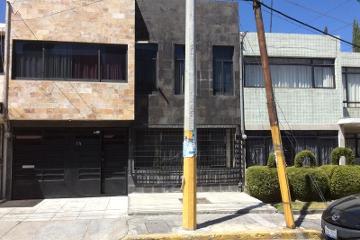 Foto de casa en venta en  1, rincón de la paz, puebla, puebla, 808019 No. 01