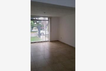 Foto de casa en venta en  1, rinconada jacarandas, querétaro, querétaro, 2657105 No. 04