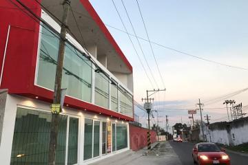 Foto de local en venta en  1, rivadavia, san pedro cholula, puebla, 2990188 No. 01