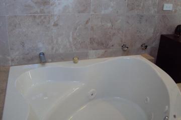 Foto de casa en venta en  1, ruscello, jesús maría, aguascalientes, 2704784 No. 04