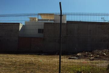 Foto de terreno habitacional en venta en  1, ruscello, jesús maría, aguascalientes, 2782647 No. 01