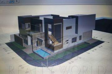 Foto principal de casa en venta en saltillo zona centro 2474965.