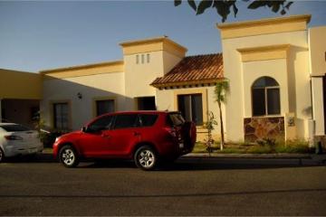 Foto de casa en venta en salvatieera 1, salvatierra residencial, hermosillo, sonora, 2382742 no 01