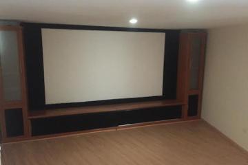 Foto de casa en venta en  1, san alfonso, puebla, puebla, 2667037 No. 01