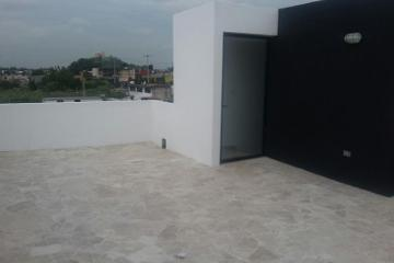 Foto de casa en venta en  1, san andrés cholula, san andrés cholula, puebla, 2213762 No. 01