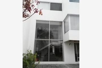 Foto de casa en venta en  1, san andrés cholula, san andrés cholula, puebla, 2690517 No. 01