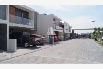 Foto de casa en venta en  1, san bernardino tlaxcalancingo, san andrés cholula, puebla, 2574679 No. 01