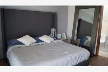 Foto de casa en venta en  1, san bernardino tlaxcalancingo, san andrés cholula, puebla, 2702774 No. 01