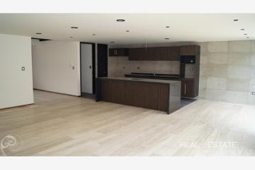 Foto de casa en venta en  1, san bernardino tlaxcalancingo, san andrés cholula, puebla, 2806513 No. 01