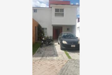 Foto de casa en venta en  1, san carlos, puebla, puebla, 2682061 No. 01