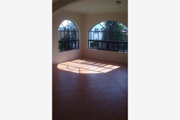Foto de casa en venta en  1, san gil, san juan del río, querétaro, 2688321 No. 01