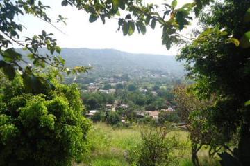 Foto de casa en venta en  1, san isidro, guadalajara, jalisco, 2672881 No. 01