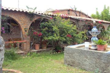Foto de rancho en venta en  1, san josé de la ordeña, aguascalientes, aguascalientes, 2218564 No. 01