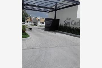 Foto de casa en venta en  1, san juan cuautlancingo centro, cuautlancingo, puebla, 2384030 No. 01