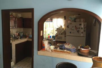 Foto de casa en venta en  1, san juan de aragón, gustavo a. madero, distrito federal, 2180389 No. 01