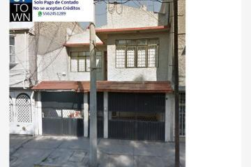 Foto de casa en venta en  1, san juan de aragón vii sección, gustavo a. madero, distrito federal, 2228254 No. 01