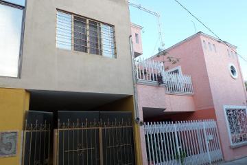 Foto principal de casa en renta en rayon , san marcos 2707952.