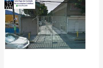 Foto de casa en venta en  1, san miguel, iztapalapa, distrito federal, 2704965 No. 01